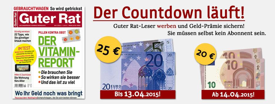 guter-rat-teaser-countdown032015(1).jpg