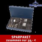 Villeroy & Boch Besteck-Set