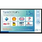 TankBON 15 €