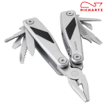 Multitool Pocket Richartz