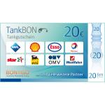 TankBON 20 €