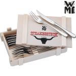 WMF Steakbesteckset