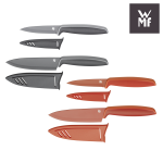 WMF Messer-Set 'Touch', 2-tlg.