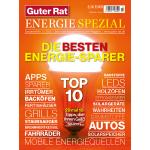Guter Rat - ENERGIE SPEZIAL