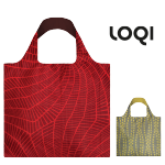 LOQI Shopper
