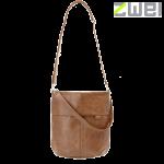 Tasche Mademoiselle M12