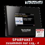 TechniSat Digitales Radio