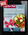 Gesundheit 2019 Download