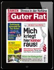 Guter Rat 07/2019 - Download