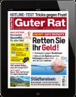 Guter Rat 09/2019 - Download