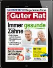 Guter Rat 12/2018 - Download