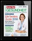 Gesundheit 2016 Download