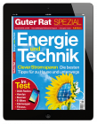 Energie und Technik 2018 Download