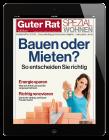 Wohnen 2016 Download