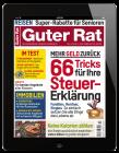 Guter Rat 02/2019 - Download