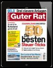 Guter Rat 02/2020 - Download