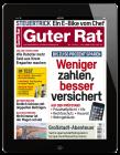 Guter Rat 03/2019 - Download