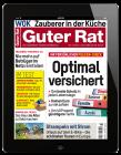Guter Rat 03/2020 - Download