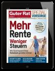 Rente und Vorsorge 2017 Download