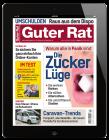 Guter Rat 04/2019 - Download