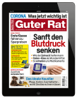 Guter Rat 04/2020 - Download