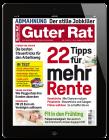 Guter Rat 05/2019 - Download