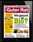 Guter Rat 09/2018 - Download