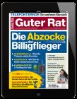 Guter Rat 11/2018 - Download