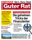 Guter Rat - aktuelle Ausgabe 11/2019