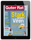 Guter Rat 12/2020 - Download