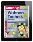 Wohnen und Technik 2019 Download