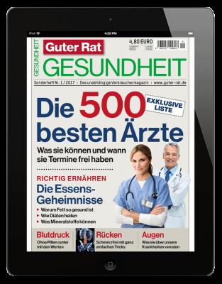 Gesundheit 2017 Download