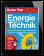 Energie und Technik 2018 Download 1