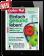 Ernährung & Gesundheit 2020 Download 1