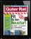 Guter Rat 06/2020 - Download 1