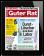 Guter Rat 08/2020 - Download 1