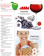 Gesunde Ernährung 2018 Download 2