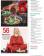 Ernährung & Gesundheit 2020 Download 3